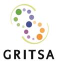 Gritsa Mexico